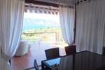 Villa Clariote