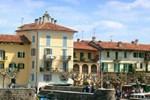 Casa Lamberti Dei Pescatori - Archi