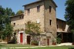 Апартаменты La Cuccagna