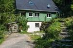 Апартаменты Ferienhaus Forschkönig
