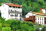 Гостевой дом Gerês Guest House