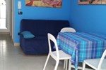 Апартаменты Appartamento Primaldo
