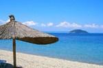 Апартаменты Marmaras Blue Sea