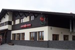 Гостевой дом Penzion Na Kopci Vřesina