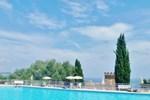 Апартаменты Riviera Immo Partner - Le Rosland