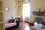 Appartamento Perlici