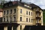 Гостевой дом Privatzimmer Heiliger Brunnen