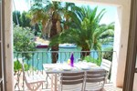 Boutemy Immobilier - Giscle