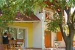 Balatonkeresztur Apartment 1