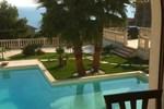 Мини-отель Manca Residence