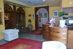 Мини-отель Casa Campiglione