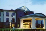 Отель Holiday Inn Express Hotel & Suites Guelph