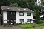 Апартаменты Ferienwohnung Gohlke