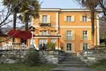 Апартаменты Villa Tre Ponti