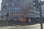 Апартаменты A&S Ferienwohnungen