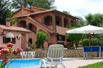 Вилла Villa Santa Teresa