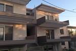 Апартаменты Casa Christabella