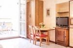 Апартаменты Apartment Monolocale Al Pontile