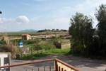 Хостел Ponti di Badia