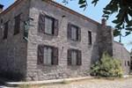 Отель Assos Biber Evi (Chilli House)
