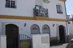 Апартаменты Casa Rural Bajo Guadalquivir