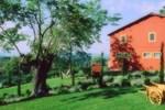 Апартаменты Fattoria Fuoriporta 2