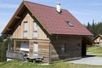 Апартаменты Almhuttendorf Weinebene