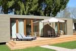 Отель Campingpark Gitzenweiler Hof