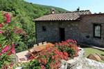 Апартаменты Villa Buonamici - Il Fienile