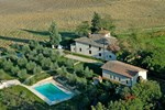 Апартаменты La Rotonda in Chianti