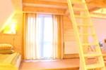 Гостевой дом Guest house Pokoje U Krzeptowskich