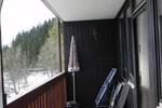 Апартаменты Ferienwohnung Zipperer