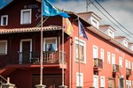 Отель Hotel El Sueve