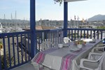 Апартаменты Rental Apartment Ibaia 80 ter - Hendaye