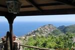 B&B Monte Brusara