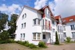 Апартаменты Haus Granitzblick - Apt. 18