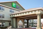 Holiday Inn Express Hotel & Suites Oshkosh - State Route 41