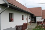 Апартаменты Frymburk Holiday Home 1