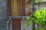 Апартаменты Casetta Matilde