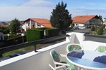Апартаменты Rental Apartment Lissardy Costa Vasca 3 - Hendaye