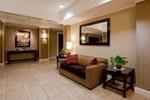 Отель Holiday Inn Express San Diego - Sorrento Valley