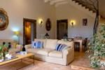 Гостевой дом Commenda Ordine di Malta