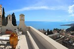 Villa Aretusa Taormina