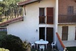 Rental Villa ATLANTIQUE - Seignosse Le Penon