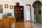 Apartamento Calatrava Sevilla
