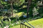 HomeRez - Villa Casa Serena