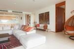 Kata Beach Seaview Apartment