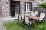 Вилла Rental Villa Yport VI