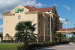 Отель Holiday Inn Express Hotel & Suites Texas City