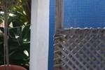 Вилла Casa Quatro Ventos